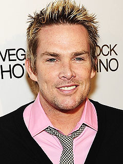 mark mcgrath songs
