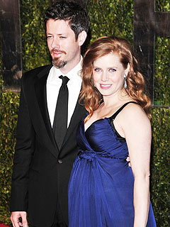http://img2.timeinc.net/people/i/2010/cbb/blog/100524/amy-adams-2-240.jpg