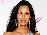 Padma Lakshmi: My Grandmother Was My First Cooking Teacher | Padma Lakshmi
