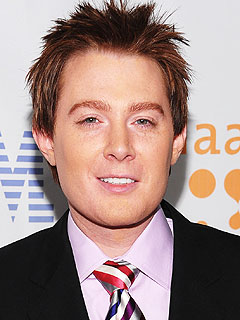 Clay Aiken earned a  million dollar salary, leaving the net worth at 6 million in 2017