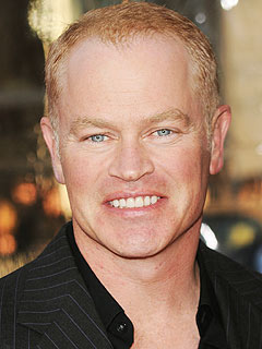 neal mcdonough wife