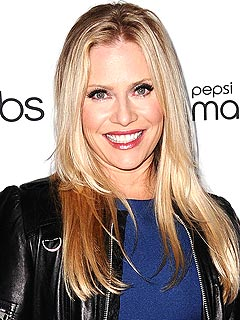 emily procter 2015emily procter csi, emily procter foto, emily procter colgate, emily procter ig, emily procter no makeup, emily procter who dated who, emily procter, emily procter 2015, emily procter net worth, emily procter wiki, emily procter husband, emily procter 2014, emily procter white collar, emily procter bio, emily procter instagram, emily procter plastic surgery