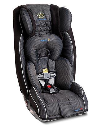 ... Car Seat – Moms & Babies – Celebrity Babies and Kids - Moms: http://celebritybabies.people.com/2010/07/30/review-sunshine-kids-radian-xtsl-convertible-car-seat/