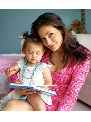 constance marie s blog let s talk boobs moms babies. Black Bedroom Furniture Sets. Home Design Ideas