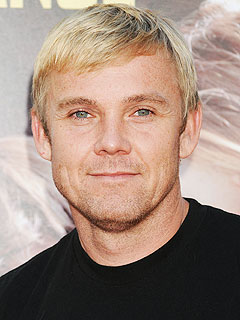 ricky schroder productionsricky schroder height, ricky schroder, ricky schroder imdb, ricky schroder silver spoons, ricky schroder net worth, ricky schroder family, ricky schroder movies, ricky schroder wife, ricky schroder heute, ricky schroder der kleine lord, ricky schroder documentary, ricky schroder the champ, ricky schroder scrubs, ricky schroder mormon, ricky schroder nypd blue, ricky schroder productions, ricky schroder taco bell, ricky schroder ranch, ricky schroder oggi, ricky schroder 24
