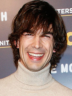 christopher gorham (i)christopher gorham film, christopher gorham tattoo, christopher gorham filmography, christopher gorham (i), christopher gorham instagram, christopher gorham wife, christopher gorham covert affairs, christopher gorham twitter, christopher gorham family, christopher gorham ugly betty, christopher gorham wiki, christopher gorham actor, christopher gorham workout, christopher gorham blind, christopher gorham leaving covert affairs, christopher gorham once upon a time, christopher gorham imdb, christopher gorham net worth, christopher gorham and anel lopez, christopher gorham movies and tv shows