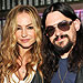 Drea de Matteo, Shooter Jennings Expecting Second Child