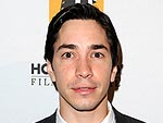 Justin Long Celebrates His Brother's 30th Birthday | Justin Long