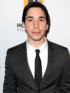 Justin Long Suffers Mild Concussion in Car Accident | Justin Long