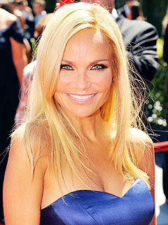 Kristin Chenoweth: I'm Doing Better Every Day | Kristin Chenoweth