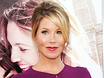 Hollywood's Most Stylish Moms-to-Be | Christina Applegate