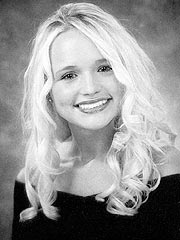 Miranda Lambert News Photos Biography People Com