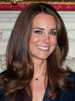 kate middleton news. Kate Middleton: Recent News