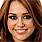 'Miley Cyrus' from the web at 'http://img2.timeinc.net/people/i/2010/database/101227/miley-cyrus-42.jpg'