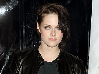 Dreamgirls Director in Talks for More Twilight Films | Kristen Stewart