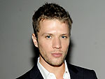 Inside Ryan Phillippe's Low-Key Los Angeles Outing | Ryan Phillippe