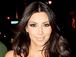 The Kardashians Share a Family Sushi Dinner | Kim Kardashian