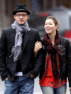 celebrity couples, Cupid's Pulse, dating advice, Justin Timberlake, Jessica Biel