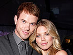 Couples Watch: AnnaLynne McCord Celebrates Her Birthday with Kellan Lutz | AnnaLynne McCord, Kellan Lutz