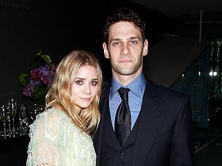 Ashley Olsen and Justin Bartha Split | Ashley Olsen, Justin Bartha