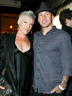 celebrity couples, Cupid's Pulse, dating advice, Pink, Carey Hart