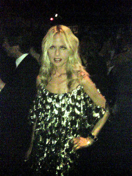 RACHEL ZOE photo | Rachel Zoe