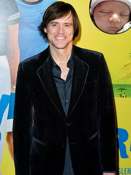 a biography of the canadian actor james eugene carrey aka jim carrey A biography of the canadian actor james eugene carrey, aka jim carrey (671 words, 4 pages) james eugene carreythe exceptional canadian actor, jim carrey, has exploded onto the movie scene in the past five years.