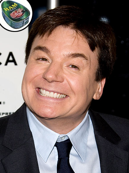 photo | Mike Myers