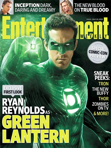 ryan-reynolds jpg Ryan Reynolds