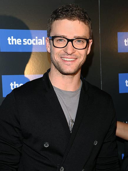  photo | Justin Timberlake