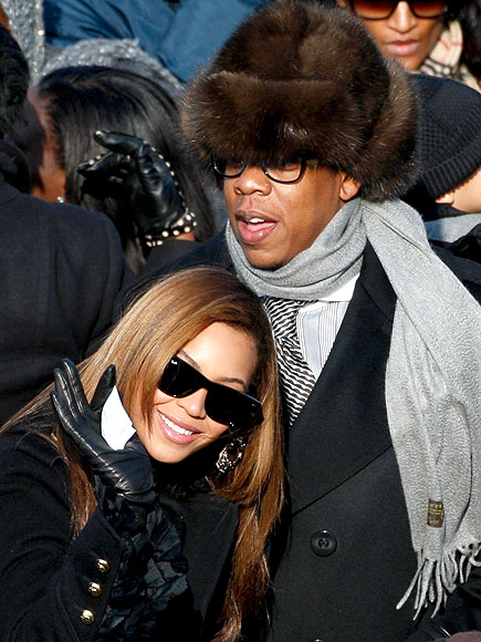 AT LAST