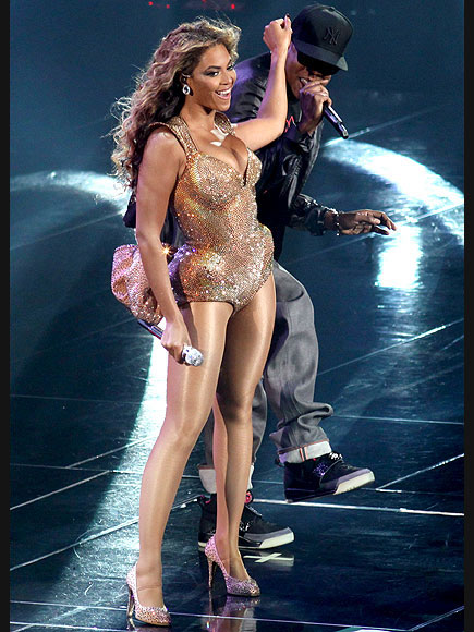 BACKUP SUPPORT