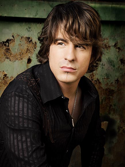 Jimmy Wayne photo | Jimmy Wayne