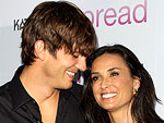Ashton & Demi: Portrait of a Marriage | Ashton Kutcher, Demi Moore