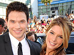 Stars Sparkle at the Eclipse Premiere | Ashley Greene, Kellan Lutz