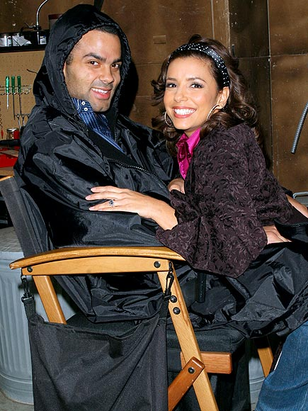 RING IT IN