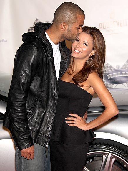 JUST CAUSE