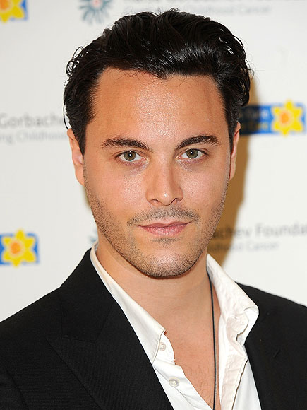 jack huston wikijack huston кинопоиск, jack huston gif, jack huston films, jack huston ben hur, jack huston 2016, jack huston height, jack huston wiki, jack huston interview, jack huston twilight, jack huston tumblr, jack huston kiss, jack huston wikipedia, jack huston biography, jack huston instagram, jack huston photoshoot, jack huston vk, jack huston imdb, jack huston actor, jack huston and toby kebbell, jack huston facebook