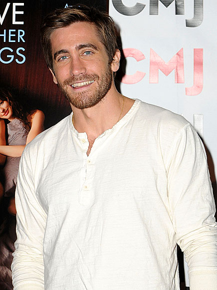 WHITE OUT