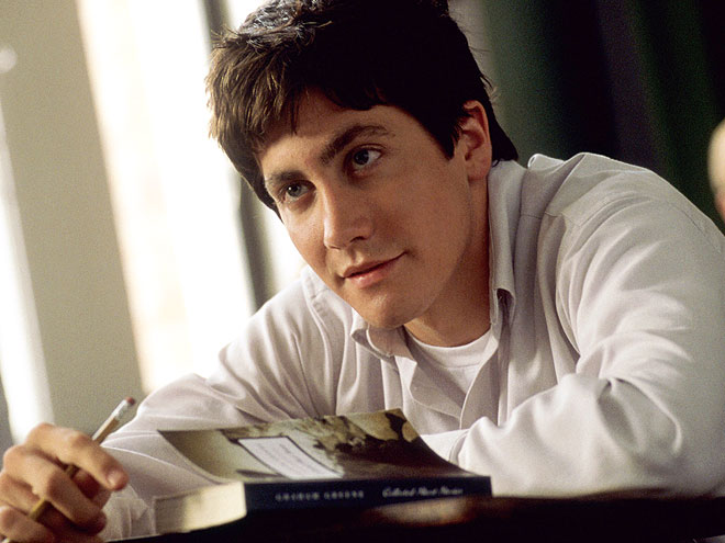 DARKO NIGHT