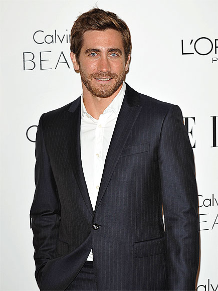 CLASS ACT