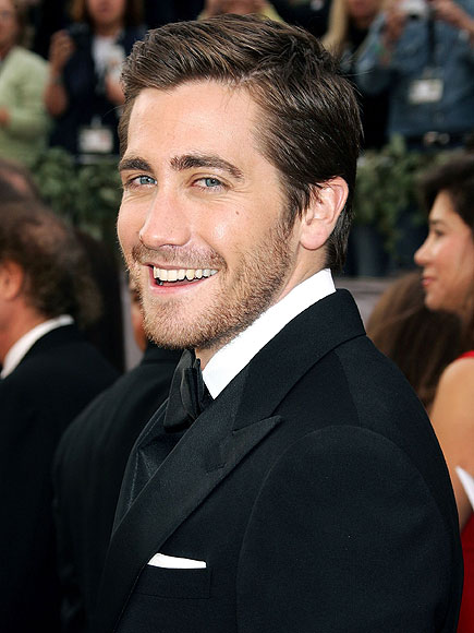 OSCAR, SCHMOSCAR