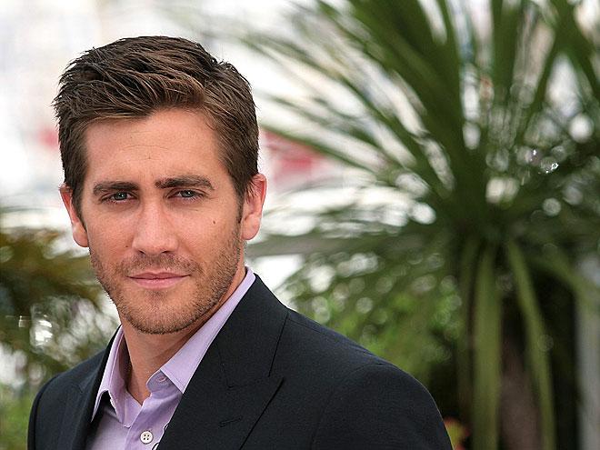 THE FINAL SHOT  photo | Jake Gyllenhaal
