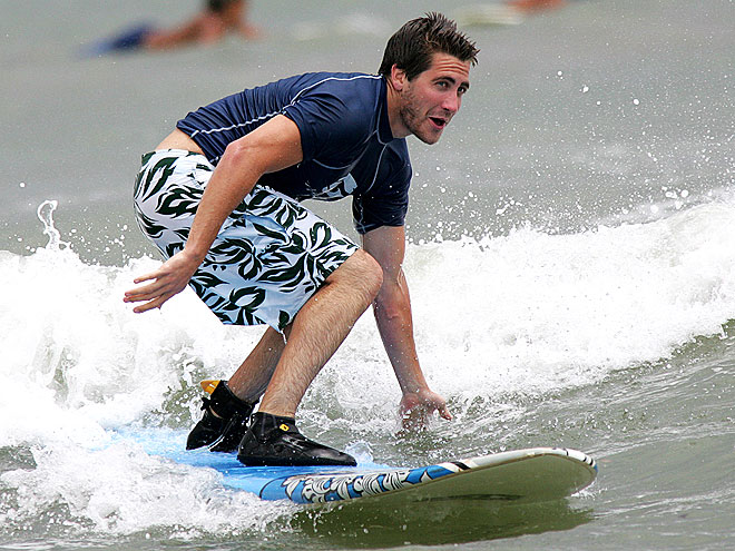 H2OH, YEAH!