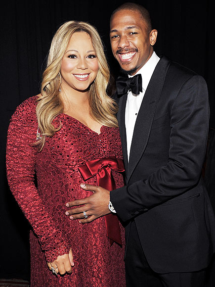 10. MEET THE PARENTS