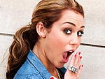 Miley Cyrus's Most Outrageous Moments | Demi Lovato, Miley Cyrus, Selena Gomez