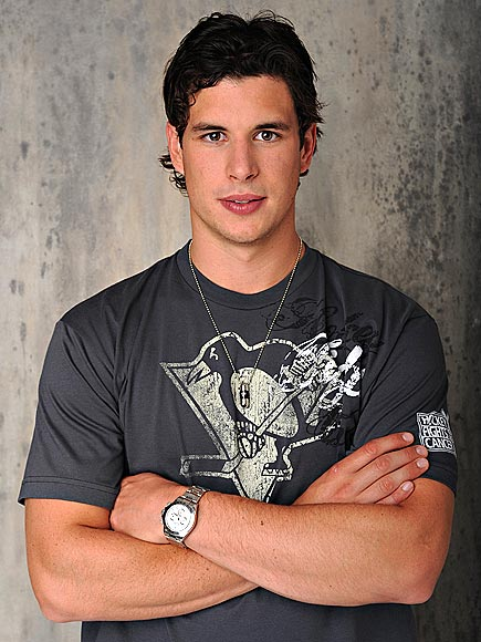 http://img2.timeinc.net/people/i/2010/galleries/olympichotties/sidney-crosby-1.jpg