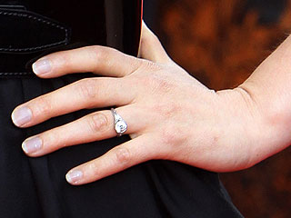 guess celebrity engagement rings