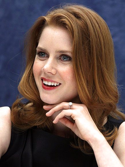 Not Amy adams upskirt join. And