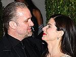 Sandra & Jesse: Scenes from a Marriage | Jesse James, Sandra Bullock